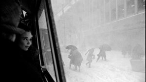 Foto: Erich Hartmann