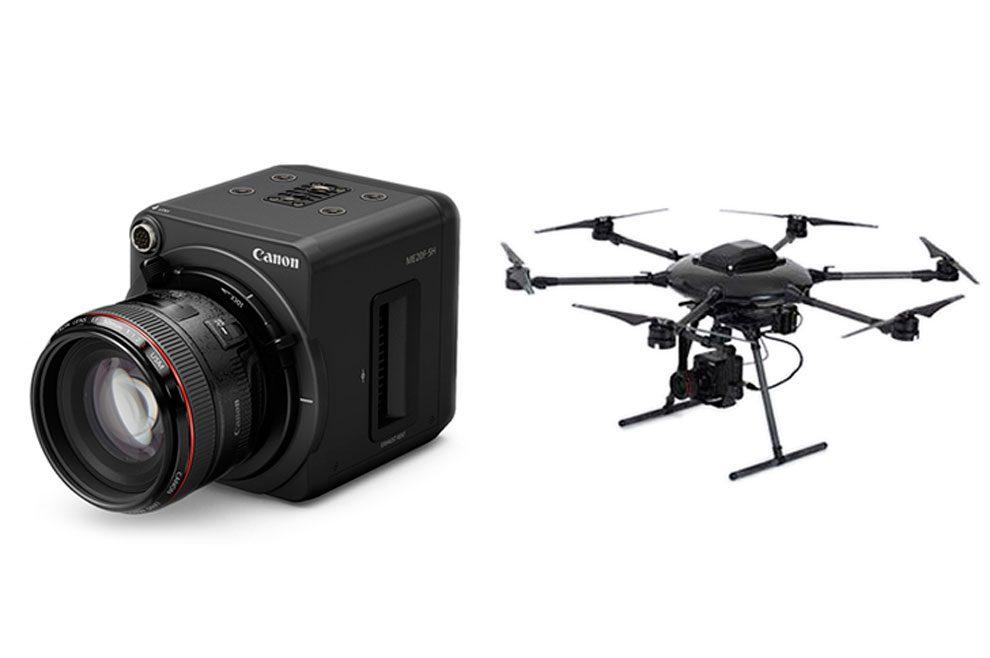 iphoto-drone-da-canon (2)