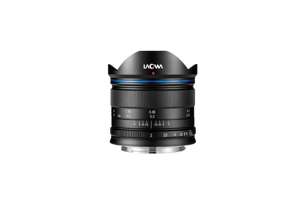 iphoto-laowa-75mm-f2-para-micro-4-3-panasonic-gh4-gh5-olympus (10)