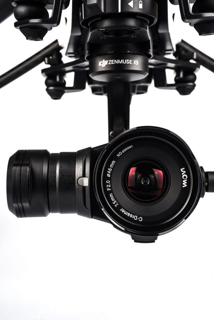 iphoto-laowa-75mm-f2-para-micro-4-3-panasonic-gh4-gh5-olympus (12)