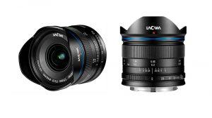 iphoto-laowa-75mm-f2-para-micro-4-3-panasonic-gh4-gh5-olympus-(e10)
