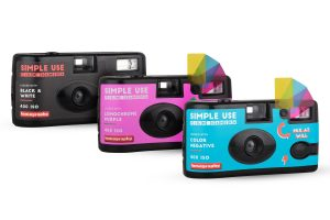 iphoto-lomography-simple-use-camera-analogica-camera-fotografica-de-filme (10)