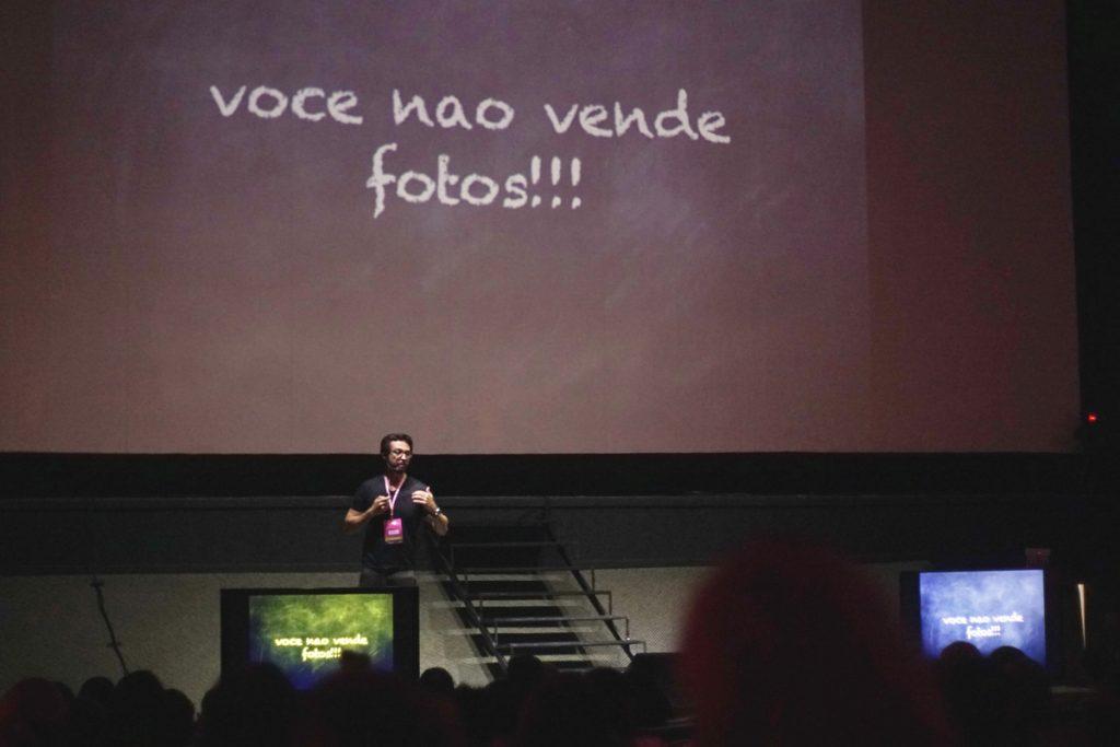 Foto: Ruca Souza