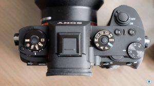 iphoto-obturador-da-sony-a9-20-fotos-por-segundo