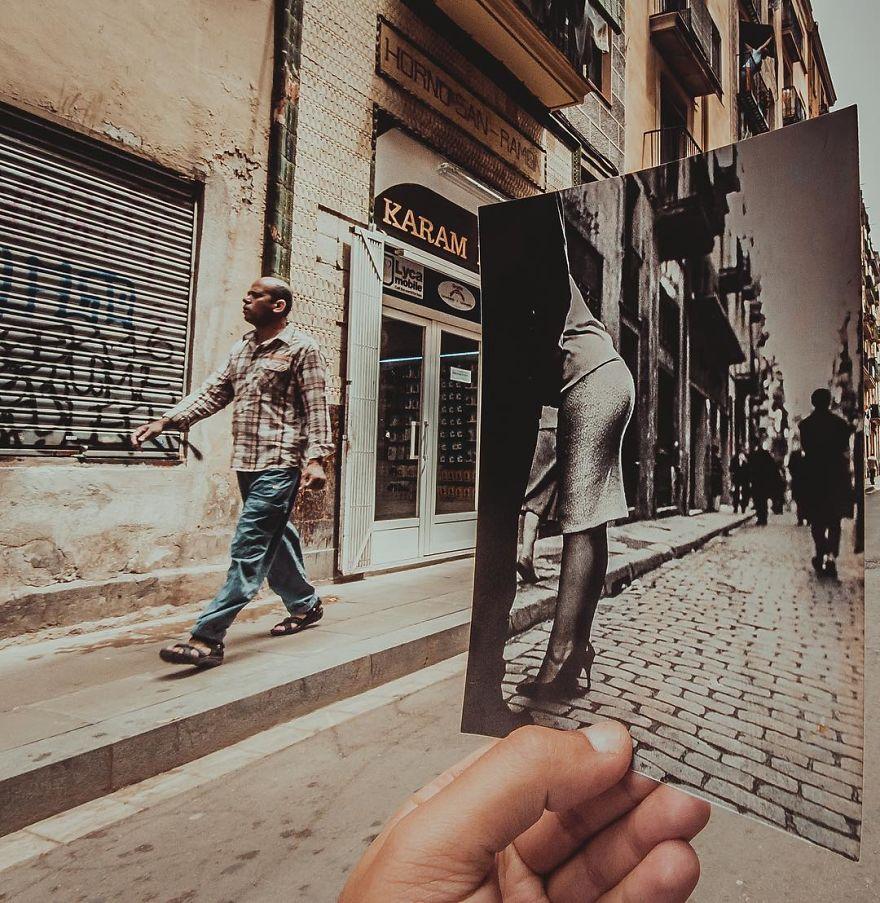 iphoto-serie-de-fotos-historicas-de-lugares-famosos (1)