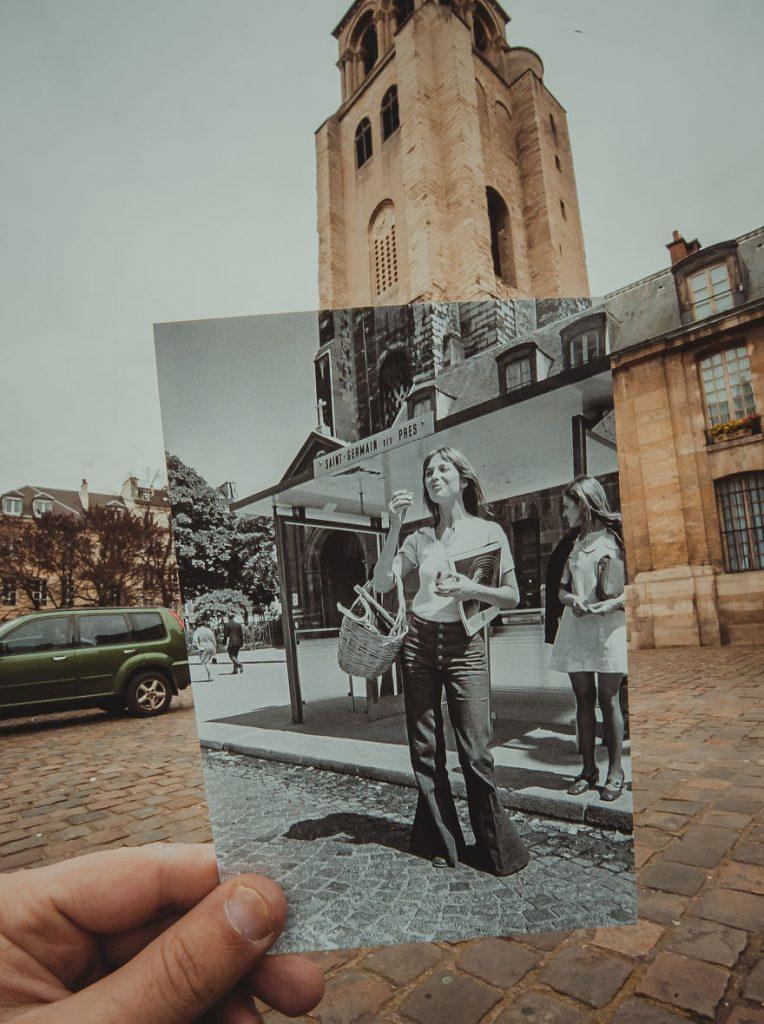 iphoto-serie-de-fotos-historicas-de-lugares-famosos (10)