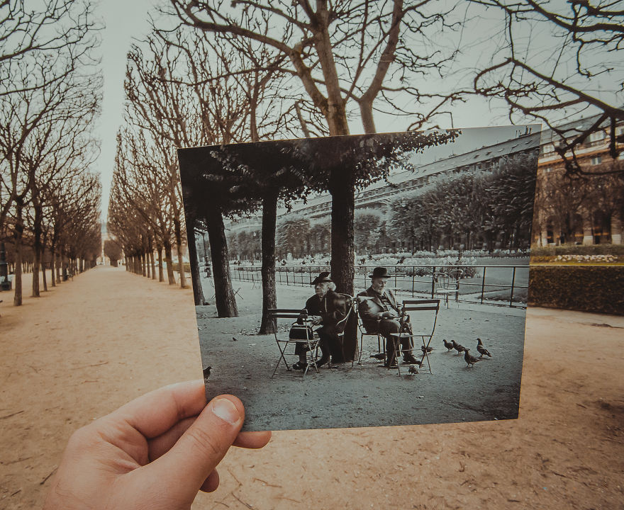 iphoto-serie-de-fotos-historicas-de-lugares-famosos (11)