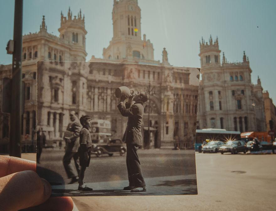 iphoto-serie-de-fotos-historicas-de-lugares-famosos (13)
