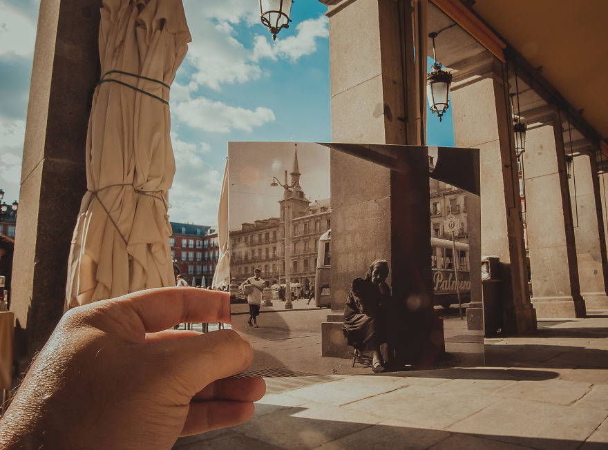 iphoto-serie-de-fotos-historicas-de-lugares-famosos (14)