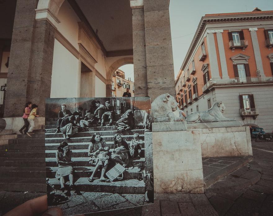 iphoto-serie-de-fotos-historicas-de-lugares-famosos (15)
