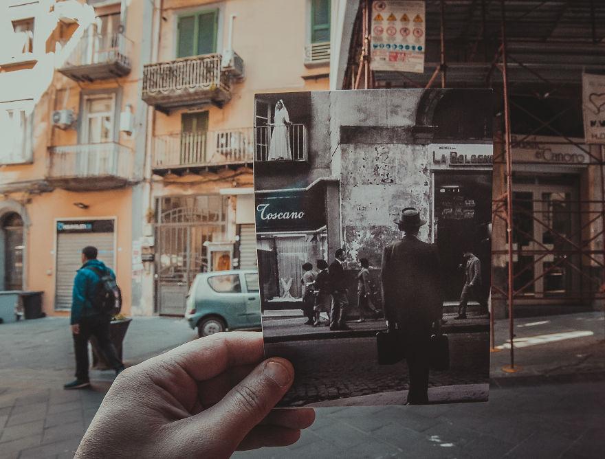iphoto-serie-de-fotos-historicas-de-lugares-famosos (16)