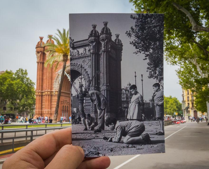 iphoto-serie-de-fotos-historicas-de-lugares-famosos (18)
