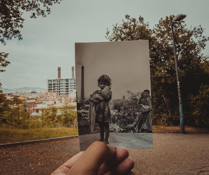 iphoto-serie-de-fotos-historicas-de-lugares-famosos (19)