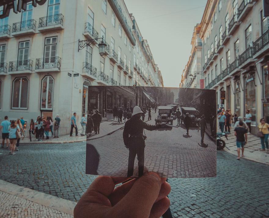 iphoto-serie-de-fotos-historicas-de-lugares-famosos (2)