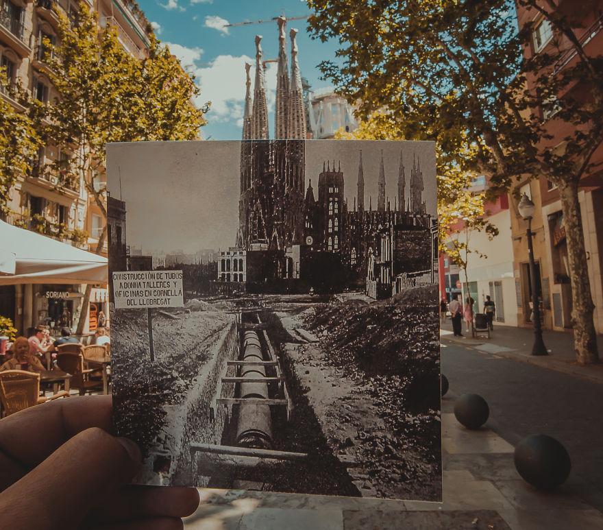 iphoto-serie-de-fotos-historicas-de-lugares-famosos (20)