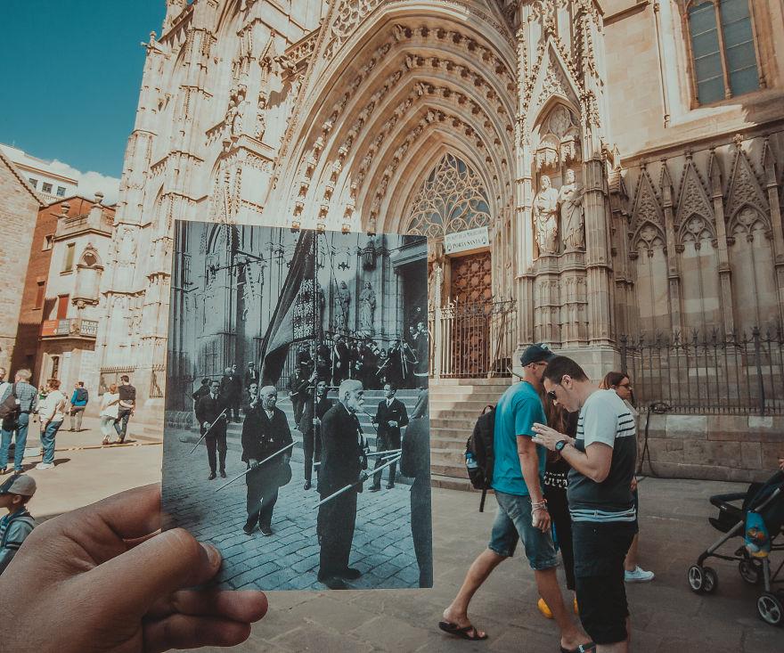 iphoto-serie-de-fotos-historicas-de-lugares-famosos (21)