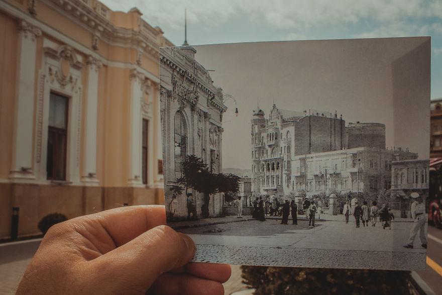 iphoto-serie-de-fotos-historicas-de-lugares-famosos (22)