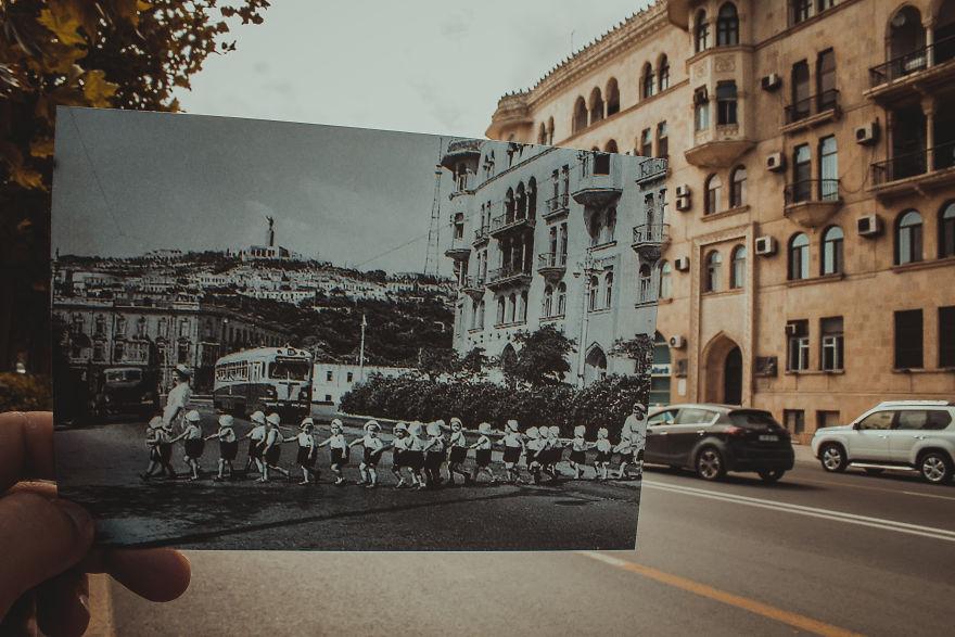 iphoto-serie-de-fotos-historicas-de-lugares-famosos (23)