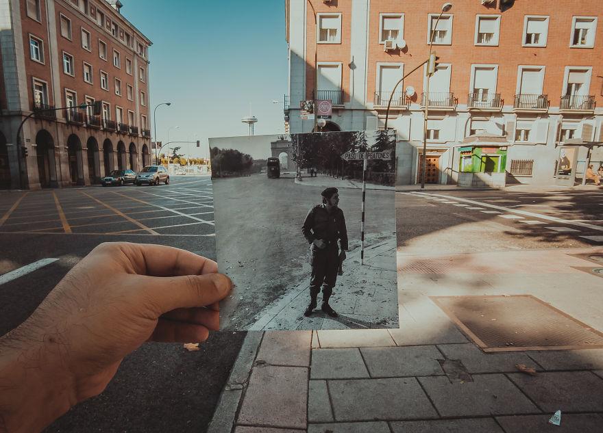 iphoto-serie-de-fotos-historicas-de-lugares-famosos (3)