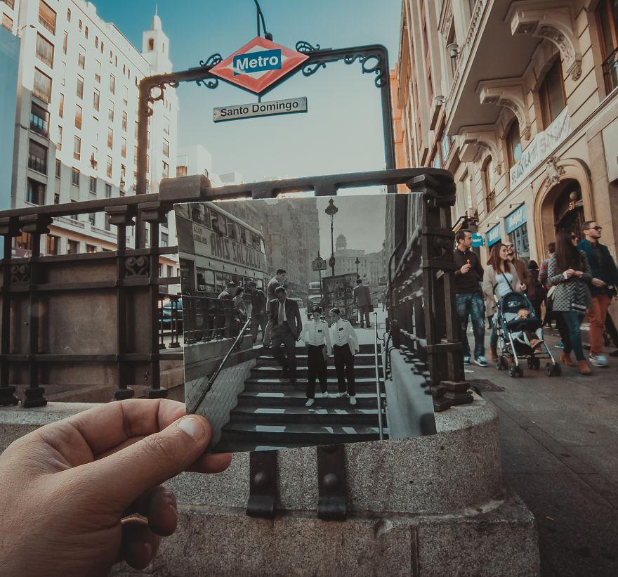 iphoto-serie-de-fotos-historicas-de-lugares-famosos (4)