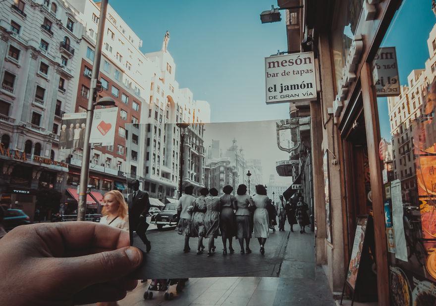 iphoto-serie-de-fotos-historicas-de-lugares-famosos (5)