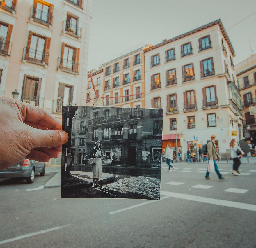 iphoto-serie-de-fotos-historicas-de-lugares-famosos (7)