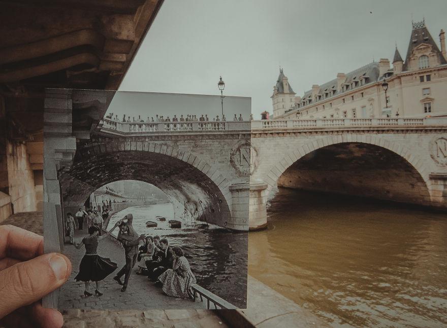 iphoto-serie-de-fotos-historicas-de-lugares-famosos (9)