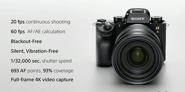 iphoto-sony-a9-alpha9-mirrorless-camera-fotografia (1)