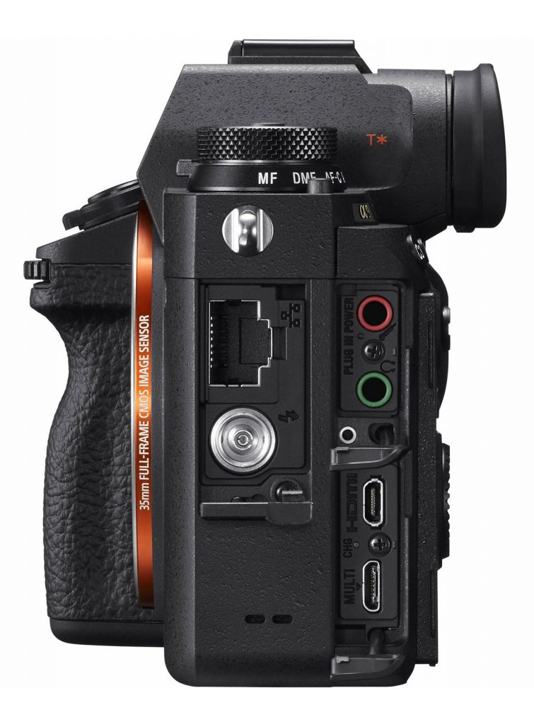 iphoto-sony-a9-alpha9-mirrorless-camera-fotografia (10)