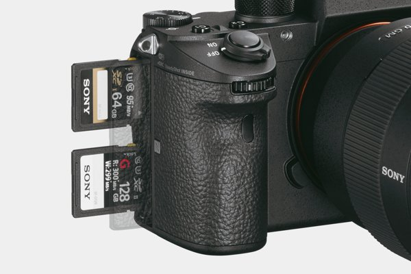 iphoto-sony-a9-alpha9-mirrorless-camera-fotografia (11)