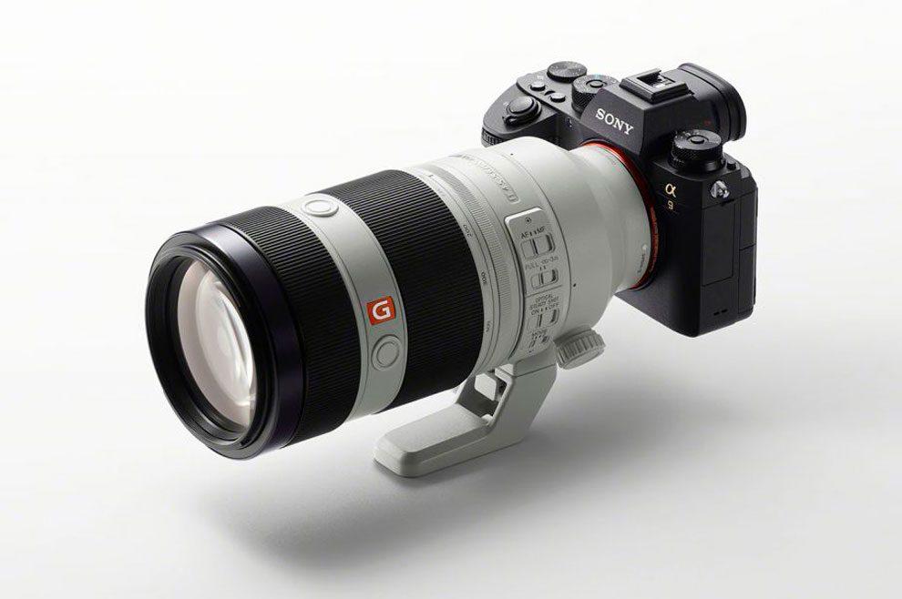 iphoto-sony-a9-alpha9-mirrorless-camera-fotografia (12)