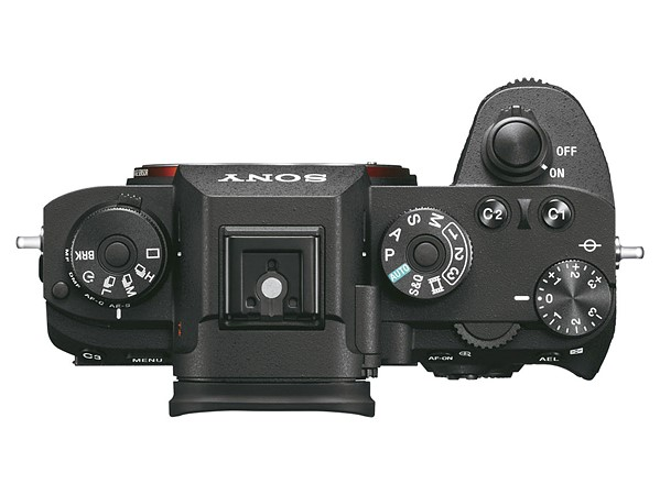 iphoto-sony-a9-alpha9-mirrorless-camera-fotografia (3)