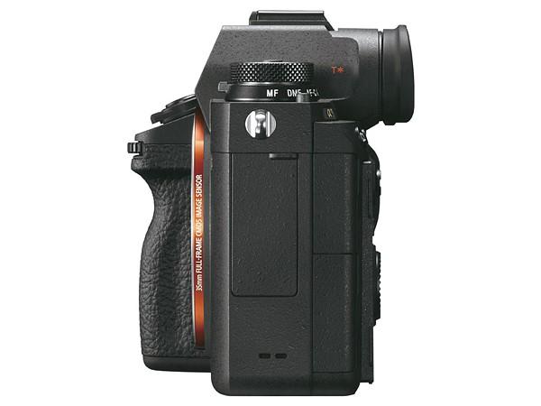 iphoto-sony-a9-alpha9-mirrorless-camera-fotografia (6)