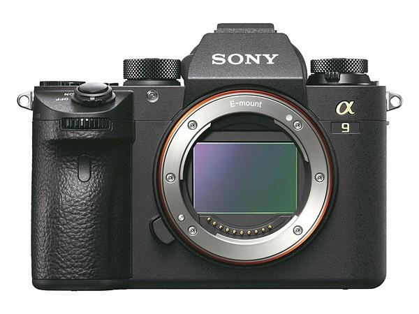 iphoto-sony-a9-alpha9-mirrorless-camera-fotografia (7)