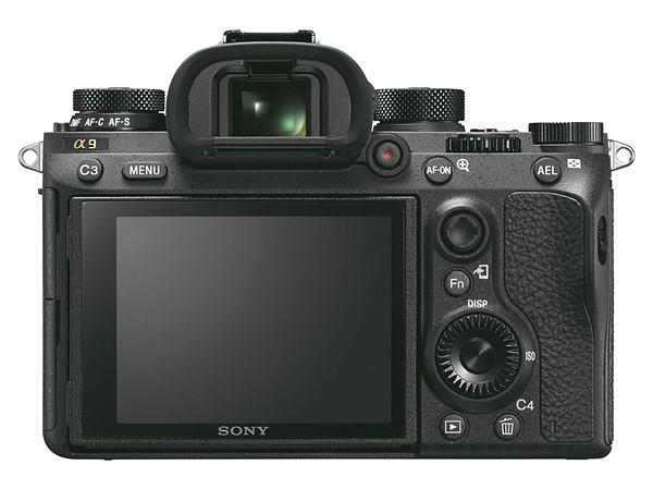 iphoto-sony-a9-alpha9-mirrorless-camera-fotografia (8)