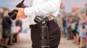 iphoto-trilens-segura-tres-lentes-acessorio-para-cinta (2)