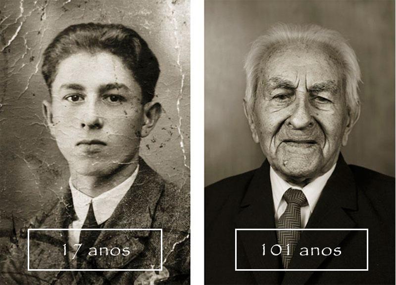 Antonín Baldrman | Foto: Jan Langer