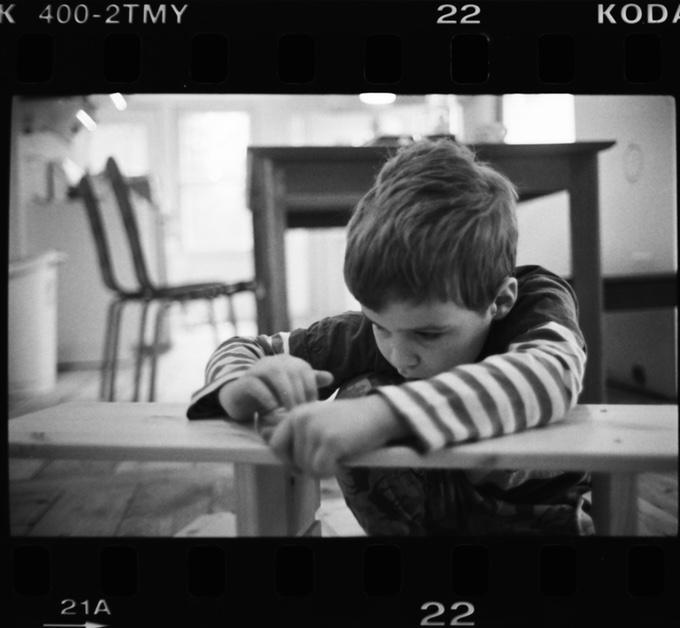 iphoto-aplicativo-transforma-filme-negativo-analogico-em-digital (4)