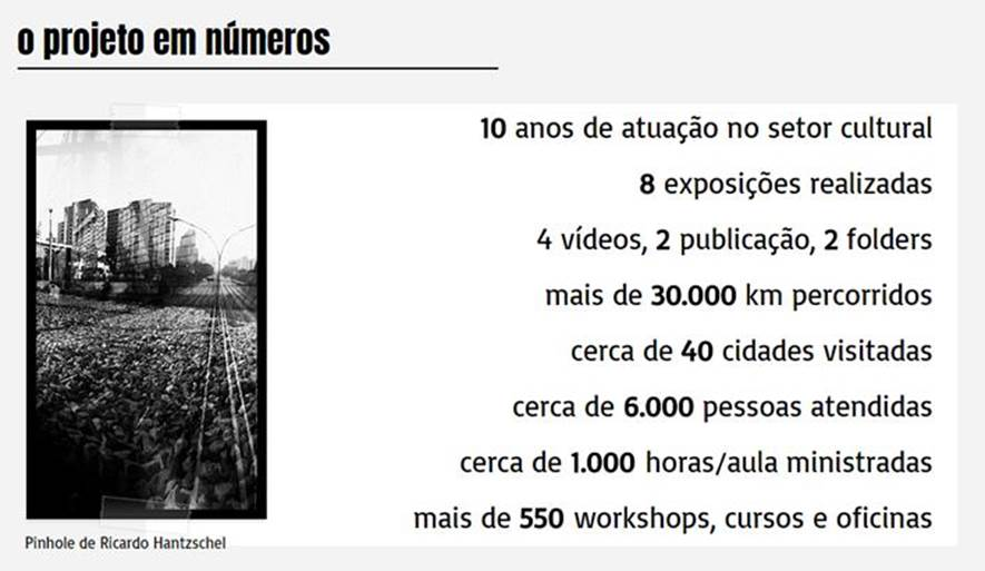 iphoto-cidade-invertida (4)