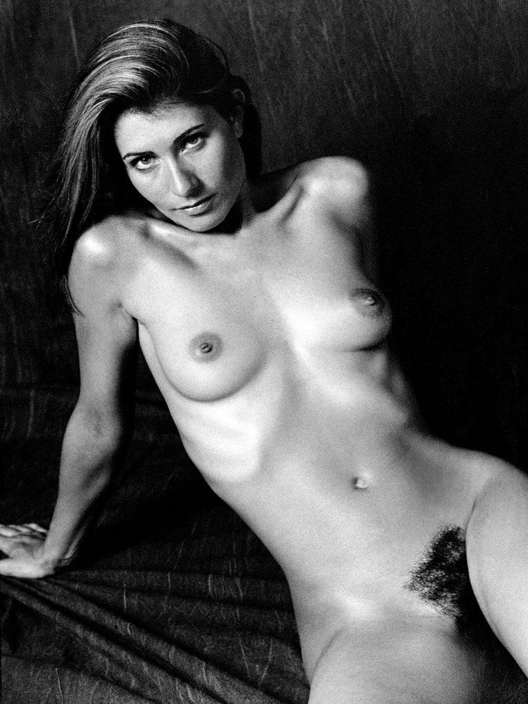 """""""Nudity"""", por João de Castro"""