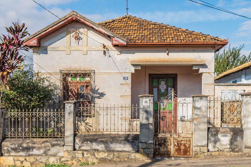 Em bh caminhada fotogr fica vai registrar a beleza das for Fachadas de casas modernas em belo horizonte
