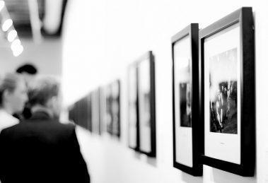 Galeria de Nova York está com inscrições abertas para concurso fotográfico