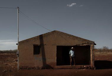 Fotógrafo brasileiro é premiado no Emerging Talent Awards 2017