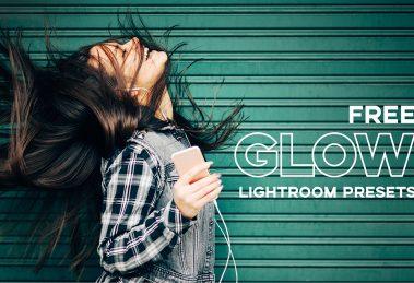 30 coleções grátis de presets do Lightroom para fotógrafos