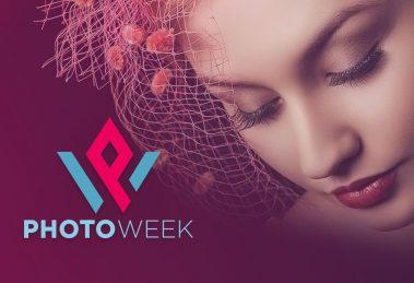 PhotoWeek traz revolução para o mercado da fotografia no Brasil