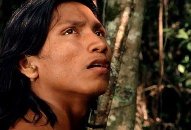 Filme brasileiro premiado em Cannes foi gravado em negativo 16mm