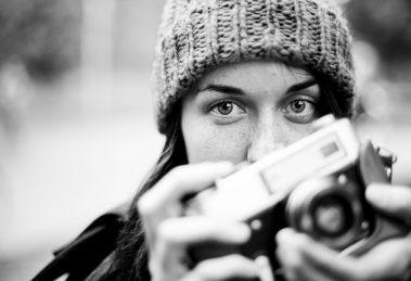"""Concurso internacional vai premiar as melhores fotografias com o tema """"caridade"""""""