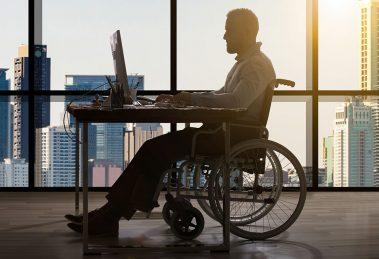 Inscrições abertas para concurso de fotografia sobre pessoas com deficiência