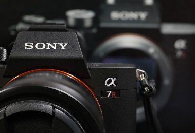 Câmeras mirrorless da Sony superam Canon e Nikon em teste de faixa dinâmica