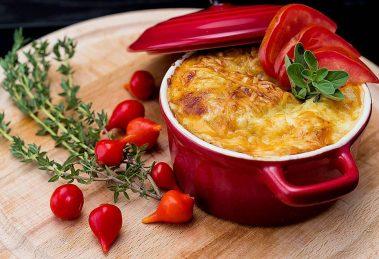 5 dicas para quem quer se dedicar à fotografia de gastronomia